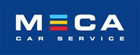 meca_car_service_2
